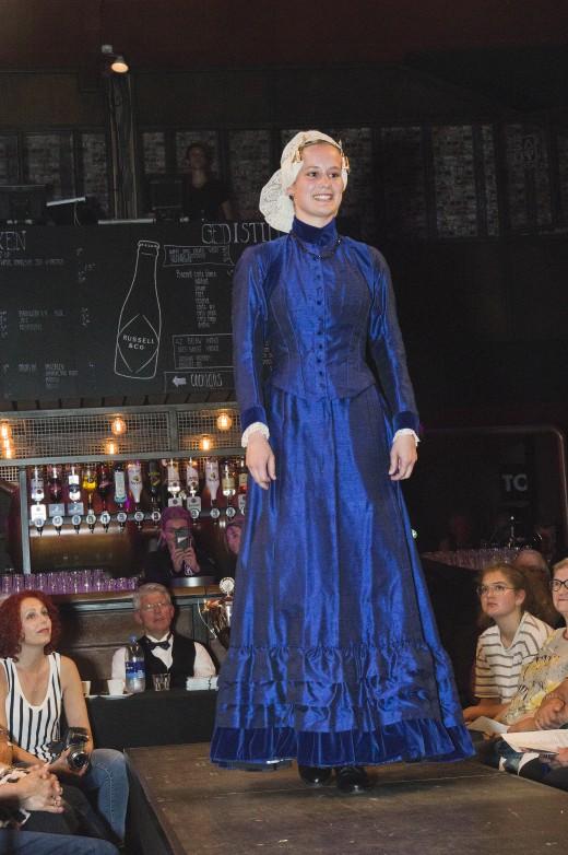 miss folklore 2019 schagen